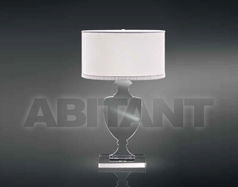 Купить Лампа настольная Italamp Cult Edition 8010/LG