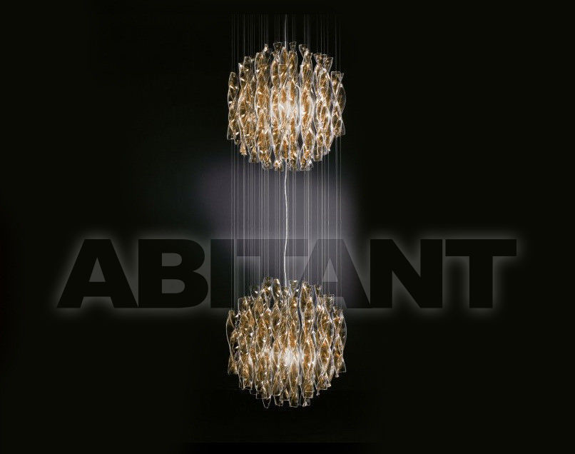 Купить Светильник Aura Axo Light Lightingicons SP AU 60/2 CS OR