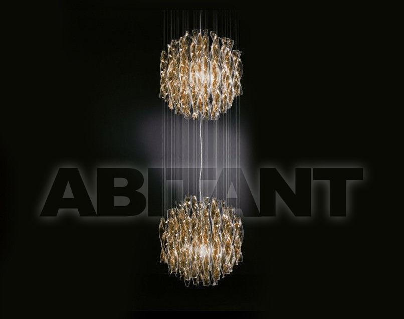 Купить Светильник Axo Light Lightingicons Aura SP AU 60/2