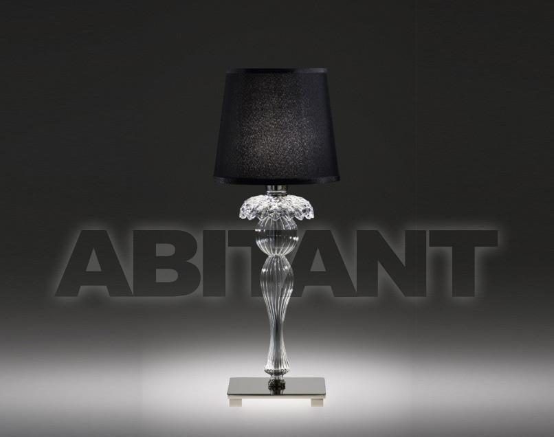 Купить Лампа настольная Italamp Cult Edition 349/LP