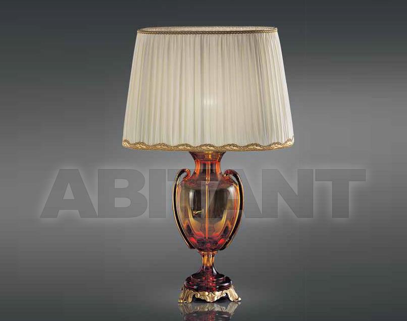 Купить Лампа настольная Italamp Cult Edition 8053/LG
