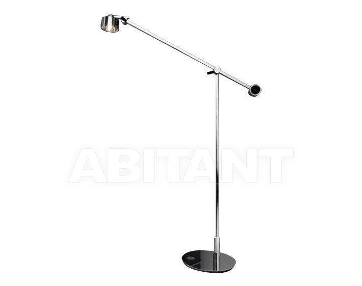 Купить Лампа напольная Axo Light Lightingicons AX20 PT AX20