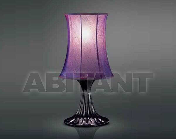 Купить Лампа настольная Italamp Cult Edition 8084/LP