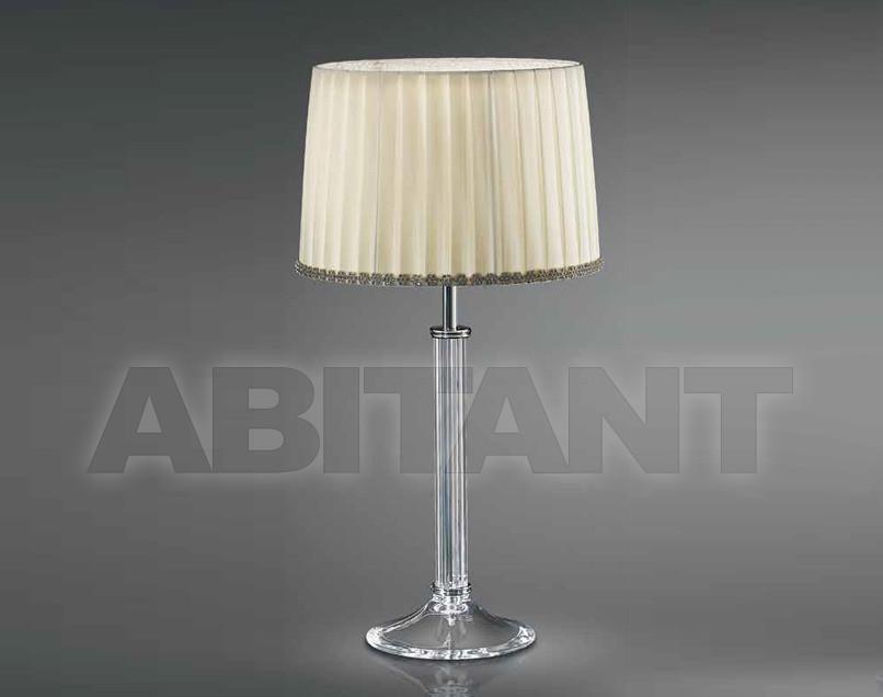 Купить Лампа настольная Italamp Cult Edition 8003/LG