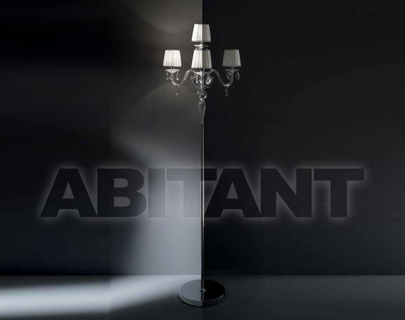 Купить Лампа напольная Italamp Cult Edition 440/C
