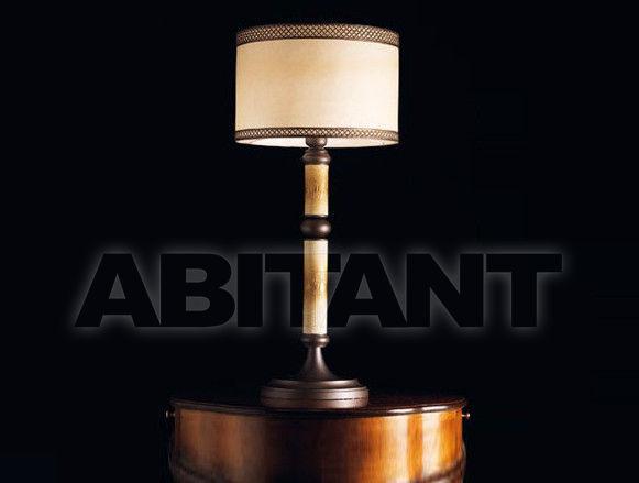 Купить Лампа настольная Non Solo Luce Crystals Oscar L