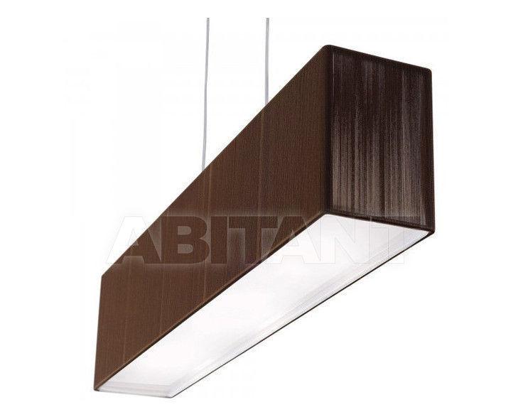 Купить Светильник Axo Light Lightingicons Clavius SP CLAVIU E27