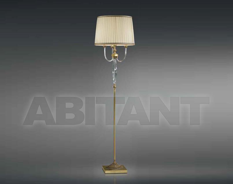 Купить Лампа напольная Italamp Cult Edition 530/OA