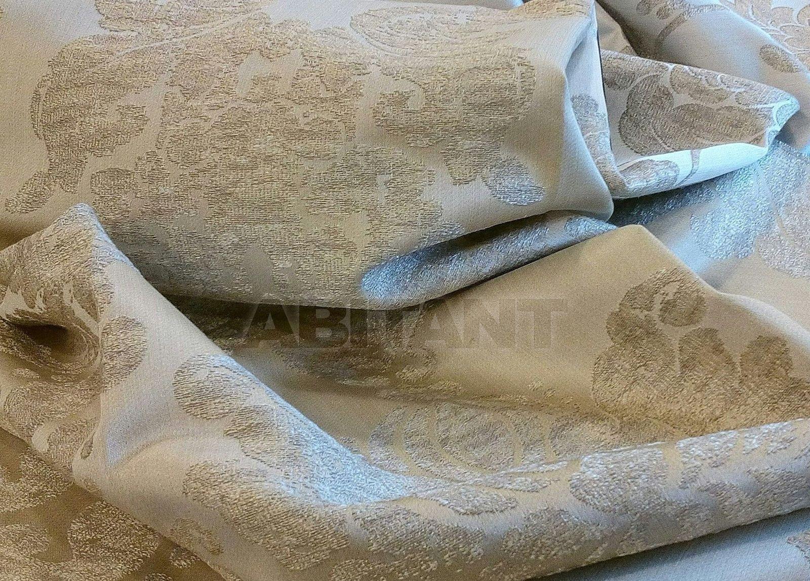 Купить Интерьерная ткань ERICK, col.7 Adora AG 005