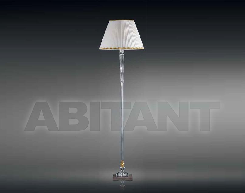 Купить Лампа напольная Italamp Cult Edition 8052/OA