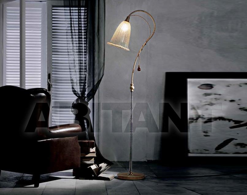 Купить Лампа напольная Italamp Cult Edition 760/OA