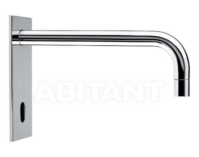 Купить Смеситель для раковины Water Evolution Studio P T1.161E.01