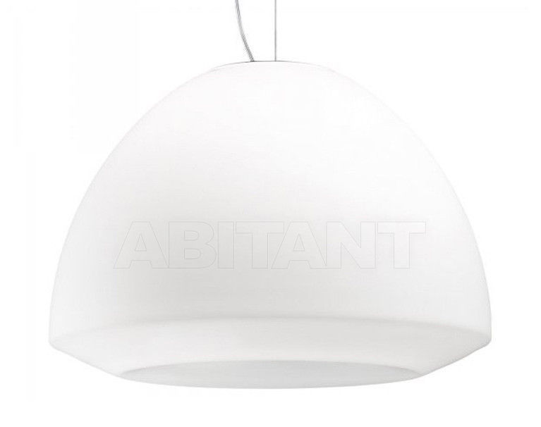 Купить Светильник Axo Light Lightingicons Kudlik SP KUDL 35