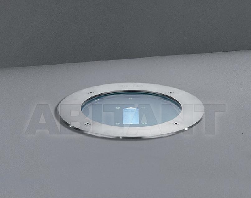Купить Встраиваемый светильник Allum Sistemi Di Illuminazione 3787