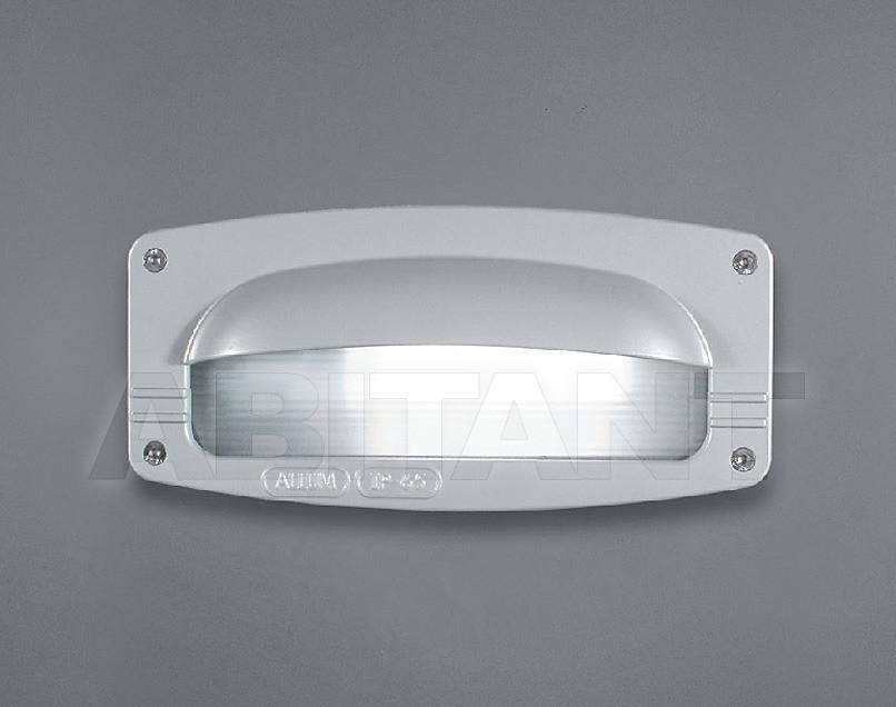 Купить Встраиваемый светильник Allum Sistemi Di Illuminazione 3646