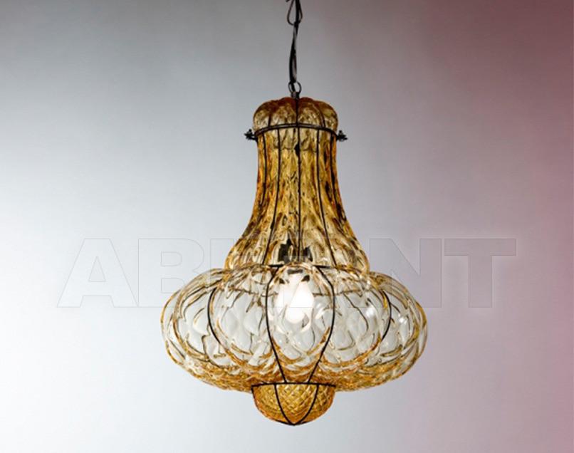 Купить Светильник Siru Vecchia Murano MS 118-035
