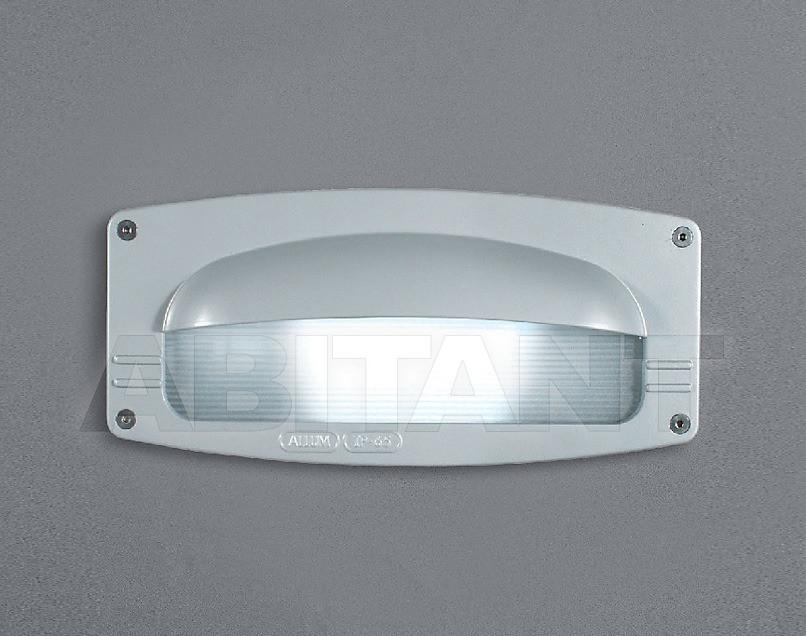 Купить Встраиваемый светильник Allum Sistemi Di Illuminazione 3649