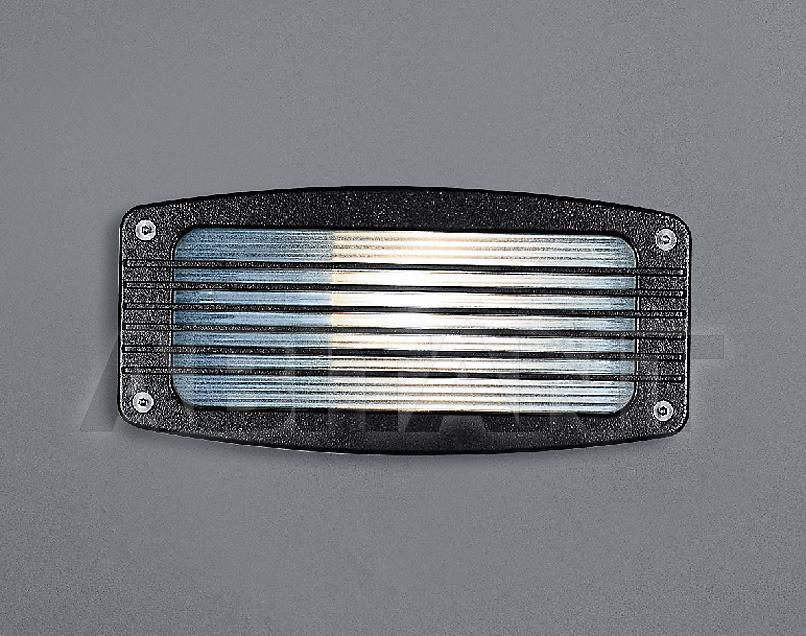 Купить Встраиваемый светильник Allum Sistemi Di Illuminazione 3650