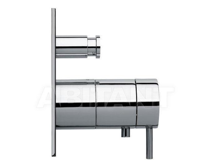 Купить Смеситель термостатический Water Evolution Studio P T1.32T.01