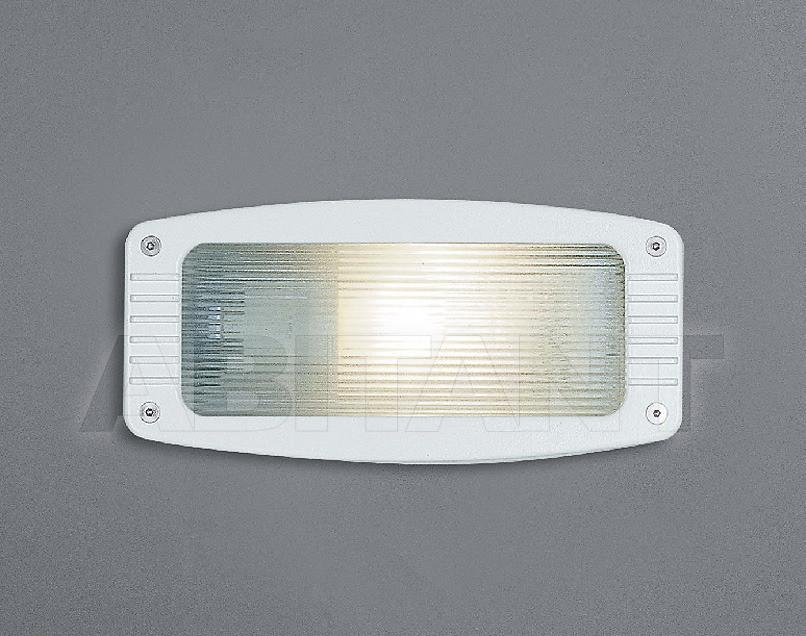 Купить Встраиваемый светильник Allum Sistemi Di Illuminazione 3653