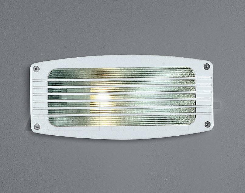 Купить Встраиваемый светильник Allum Sistemi Di Illuminazione 3657