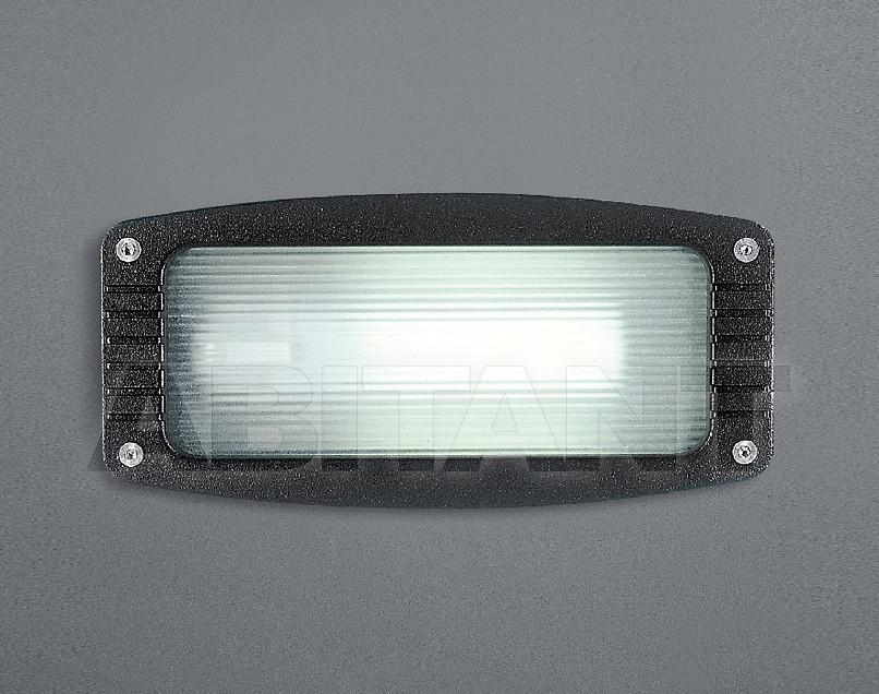 Купить Встраиваемый светильник Allum Sistemi Di Illuminazione 3658