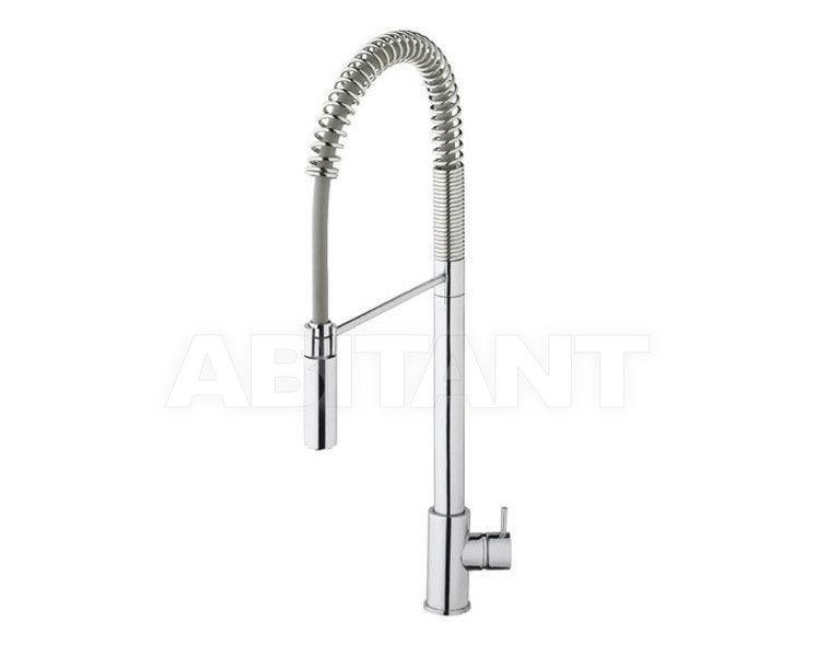 Купить Смеситель для кухни Water Evolution Studio P T1.57.01