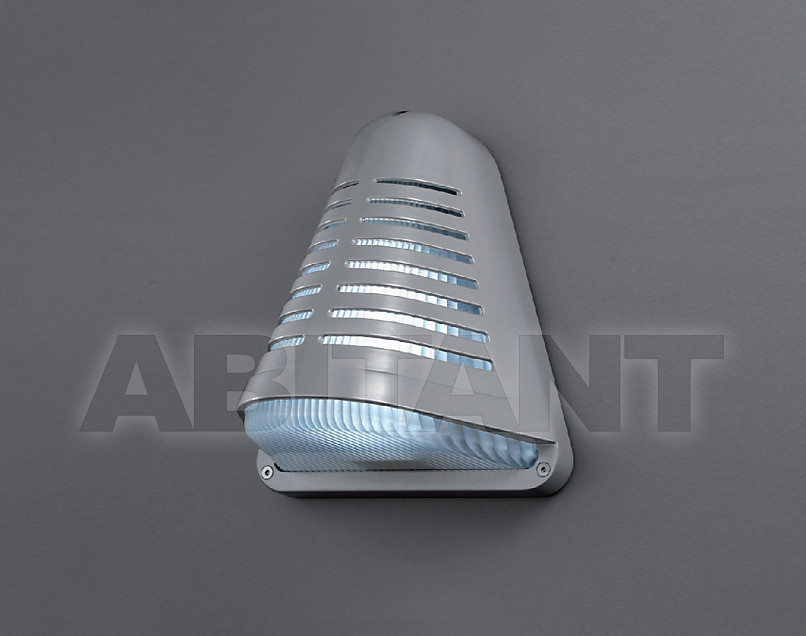 Купить Светильник Allum Sistemi Di Illuminazione 3910