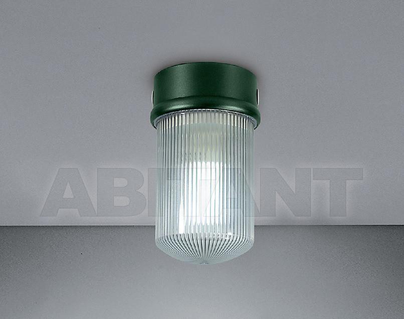 Купить Светильник Allum Sistemi Di Illuminazione 3586