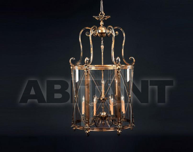 Купить Подвесной фонарь Badari Lighting Lanterns B5-112/8+4
