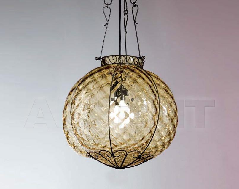 Купить Светильник Siru Vecchia Murano MS 255-040