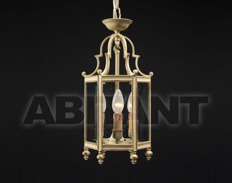 Купить Подвесной фонарь Badari Lighting Lanterns B5-115/PR