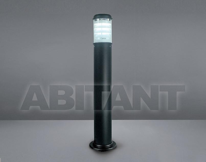 Купить Фонарь Allum Sistemi Di Illuminazione 5571