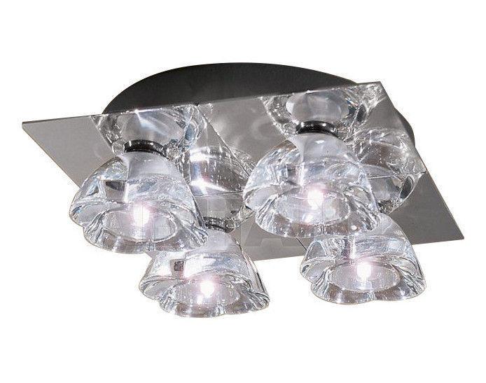 Купить Светильник точечный Axo Light Lightingicons Primula PL PRIMU 4