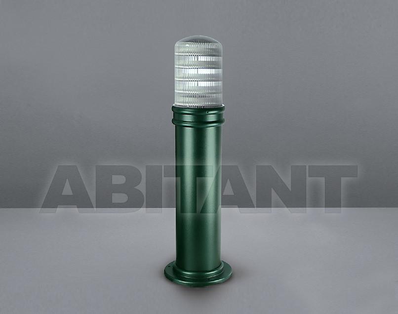 Купить Фонарь Allum Sistemi Di Illuminazione 4580