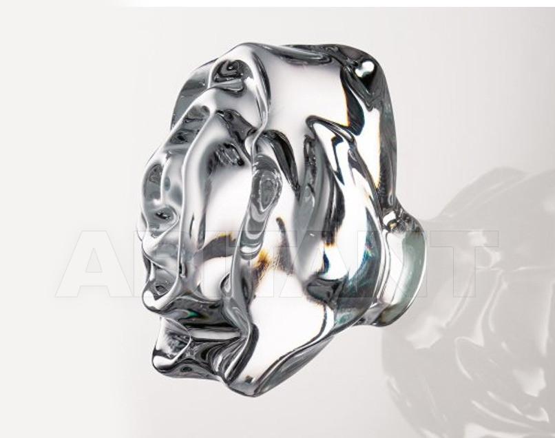 Купить Светильник точечный Axo Light Lightingicons Shiraz FA SHIRAZ