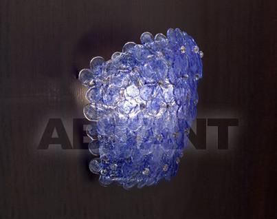 Купить Светильник настенный Antica Murano Artistic Chandeliers 4400/A2