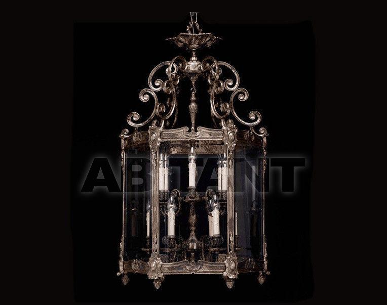 Купить Подвесной фонарь Badari Lighting Lanterns B5-295/6+3