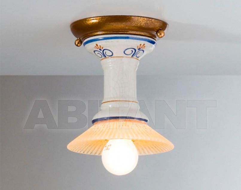 Купить Светильник Siru Vecchia Fattoria VC 200-020