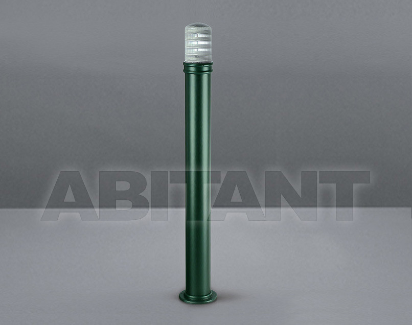 Купить Фонарь Allum Sistemi Di Illuminazione 6580