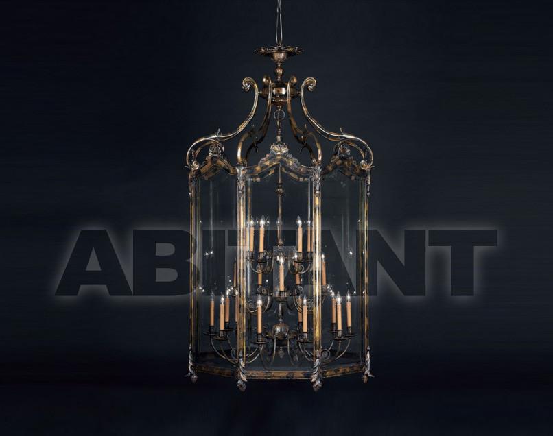 Купить Подвесной фонарь Badari Lighting Lanterns B5-316/22