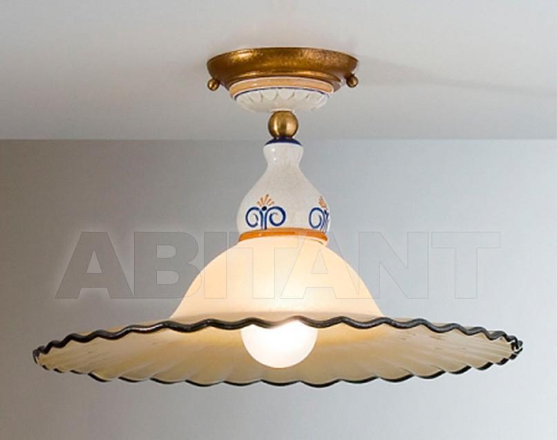 Купить Светильник Siru Vecchia Fattoria VC 222-025