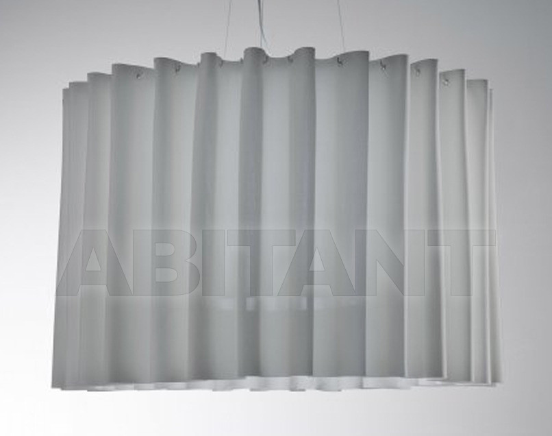 Купить Светильник Axo Light Lightingicons SKIRT SP SKR 100