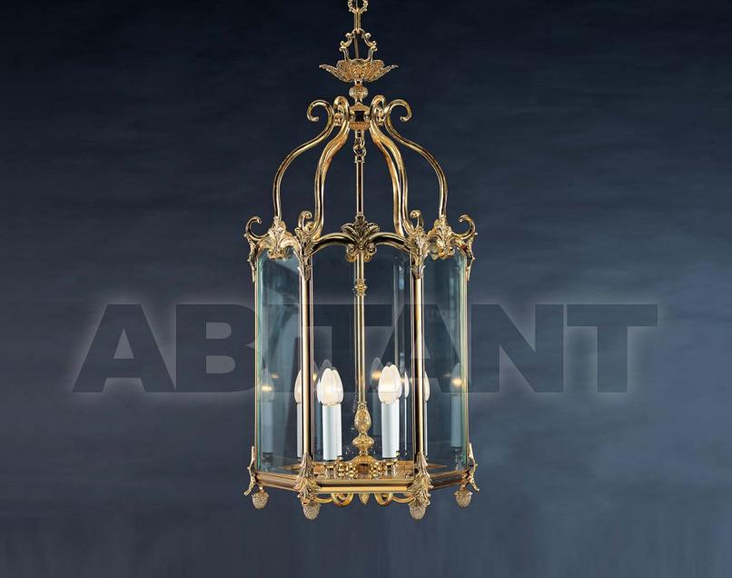 Купить Подвесной фонарь Badari Lighting Lanterns B5-355/6