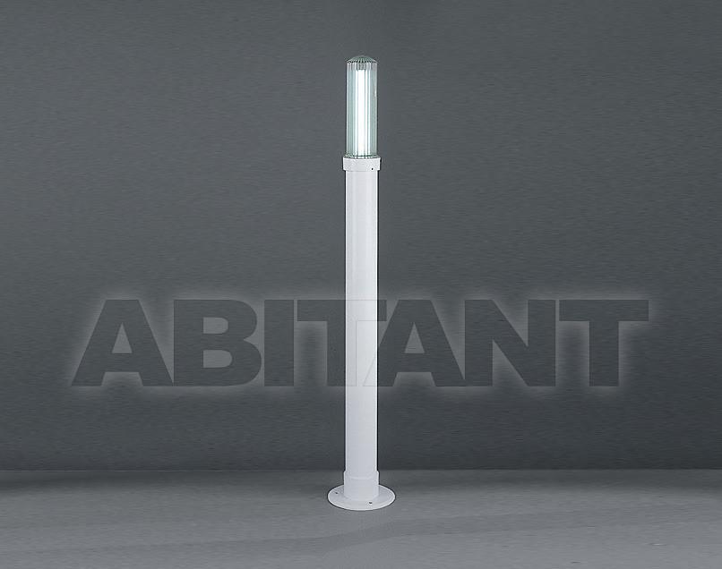 Купить Фонарь Allum Sistemi Di Illuminazione 5485