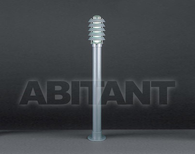 Купить Фонарь Allum Sistemi Di Illuminazione 5505