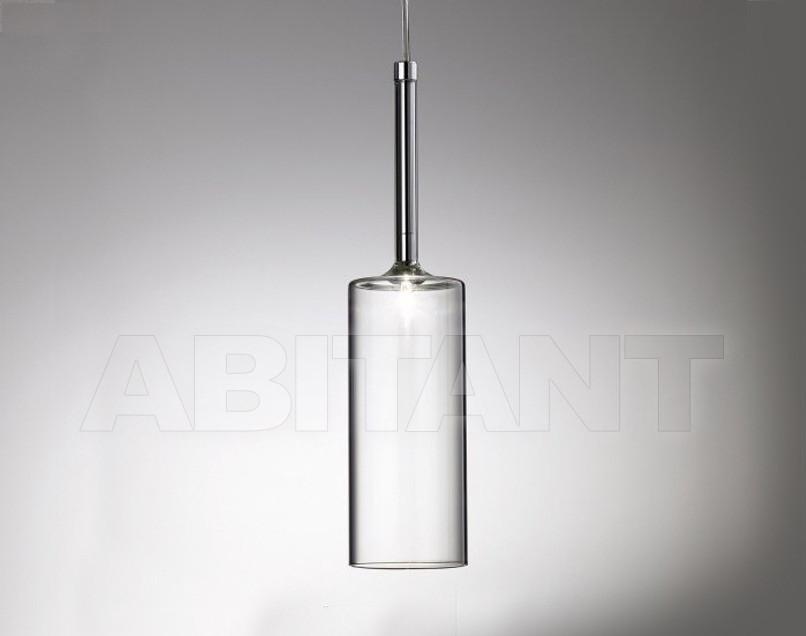 Купить Светильник Axo Light Lightingicons Spillray SP SPILL P