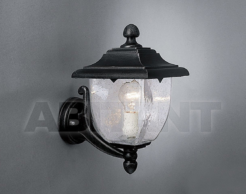 Купить Подвесной фонарь Allum Sistemi Di Illuminazione 1010