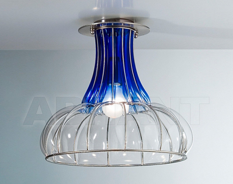 Купить Светильник Siru Collezione Retro` 2000 RC 162-040