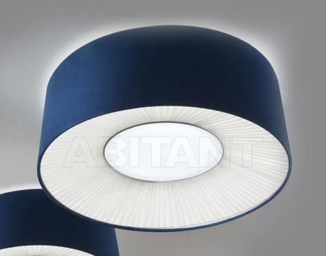 Купить Светильник Axo Light Lightingicons VELVET PL VEL 070